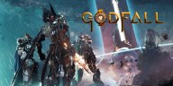Godfall – confira o trailer do primeiro game anunciado para Playstation 5 | Tempo Desconjuntado | Revista Ambrosia