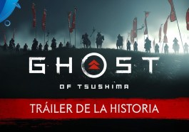 Ghost of Tsushima - Confira o trailer da História | Games | Revista Ambrosia