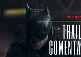 Comentando o trailer do novo Batman | Filmes | Revista Ambrosia