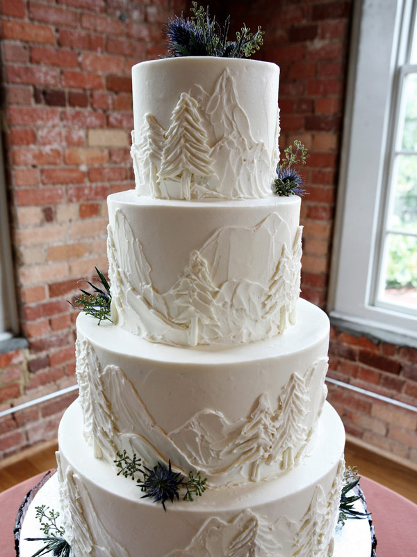 Specialty Wedding Cake Designs Of Raleigh Amp Cary Nc Ambrosia Cake Creations