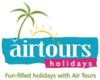 airtours-logo