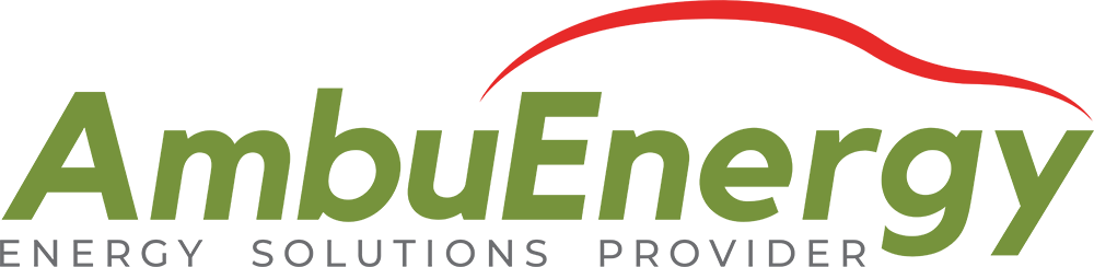 AmbuEnergy
