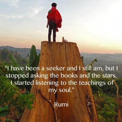 Rumi-seeker-quote