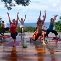Nicaragua-yoga-surf-2017-thumbnail