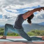 nicaragua-yoga-retreat-low-lunge