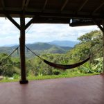 hammock-view-nicaragua-yoga-retreat-february