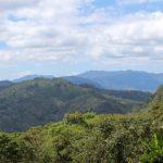 yoga-retreat-best-view-nicaragua-yoga-holiday