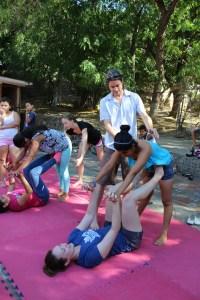 acro-yoga-play-barrio-plant-project-yoga-retreat