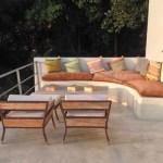 itha108-greek-island-yoga-retreat