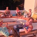 greek-island-sunset-yoga-retreat
