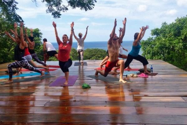yoga-retreat-nicaragua-playa-maderas