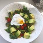 luxury-yoga-retreat-france-salad
