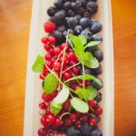 luxury-yoga-retreat-france-fresh-fruit