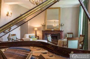 luxury-yoga-retreat-france-castle-chateau