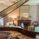 luxury-womens-yoga-retreat-france-castle-chateau