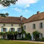 luxury-womens-yoga-retreat-france-bordeaux