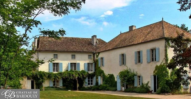 luxury-yoga-retreat-france-bordeaux