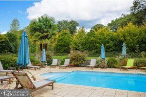 luxury-yoga-retreat-france-heated-pool