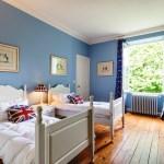 luxury-yoga-retreat-for-women-may-2017-bedroom