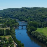 south-west-france-luxury-yoga-retreat-for-women