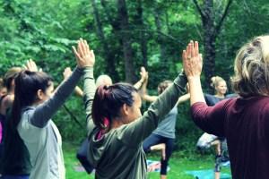 best-women-yoga-retreat-oregon