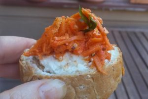 healthy-carrot-bruschetta
