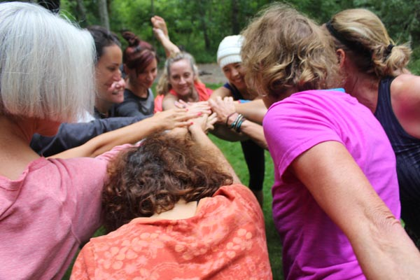 womens-yoag-retreat-play