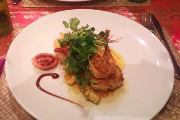 best-restaurant-in-ubud