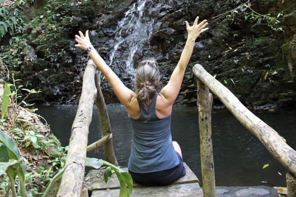 jungle-swimming-yoga-retreat-nicaragua