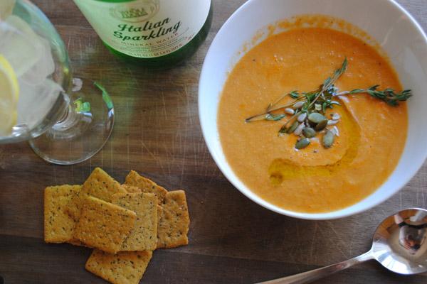 best-vegan-tomato-soup-recipe