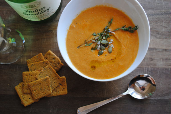 vegan-tomato-soup-recipe-last