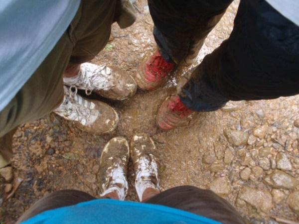 nicaraguan-volcano-hike
