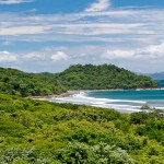 nicaraguas best beaches