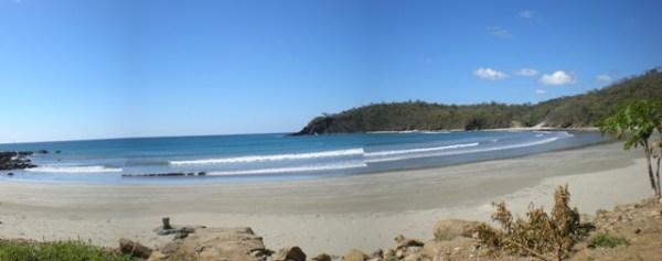 playa-remanso-surf-nicaragua