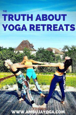 yoga-retreat-myths