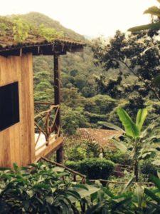 affordable yoga retreat nicaragua