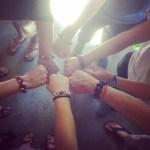 Nicaragua-yoga-retreat-with-seva