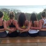 april-2018-yoga-surf-retreat-nicaragua