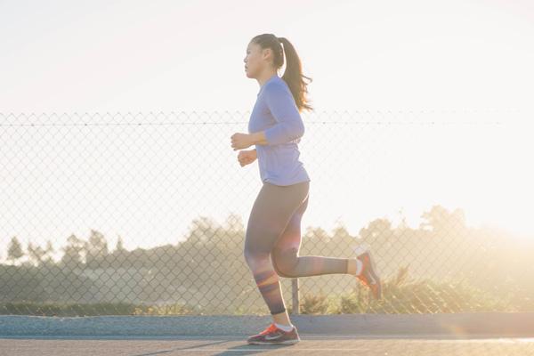 healthy-sleep-habits-proper-exercise