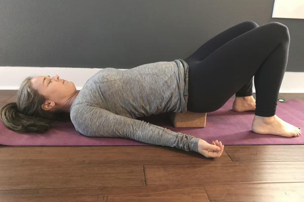 Asana Archives Ambuja Yoga