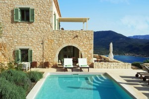 europe yoga retreat greece july 2019