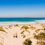 yoga and surf retreat portugal