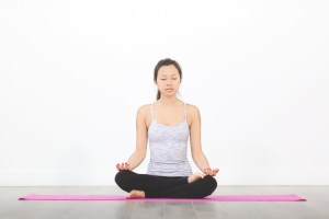 effects of yoga on the respiratory system