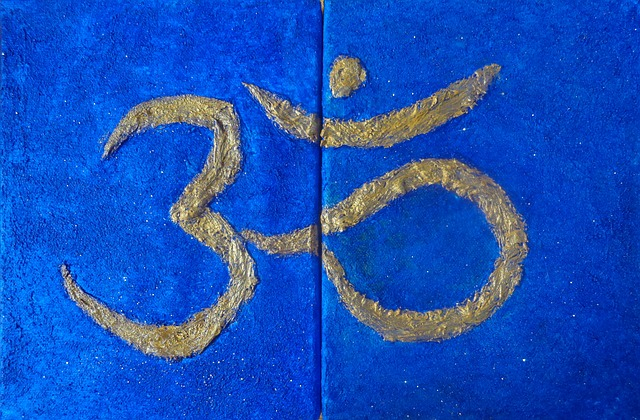 om mantra meaning