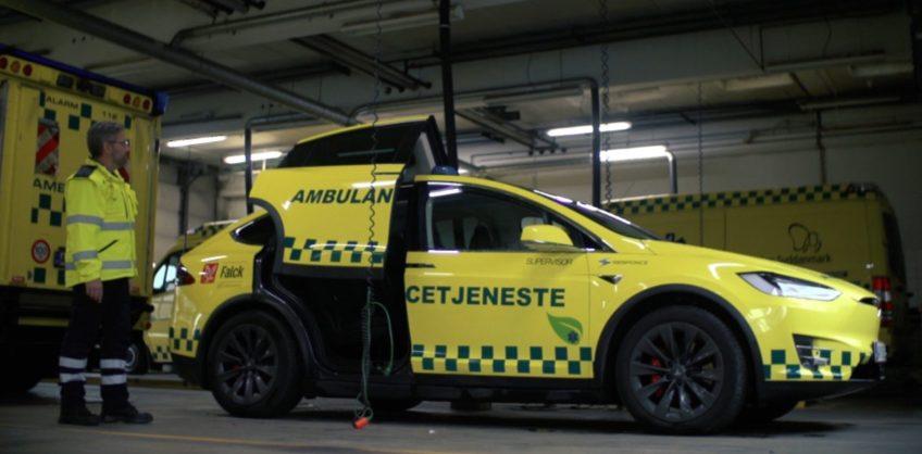 ambulance malouine des ambulances cancalaises