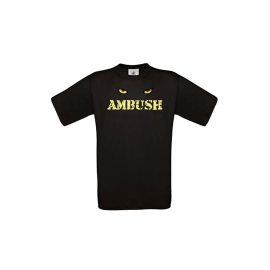 Shirt_Ambush