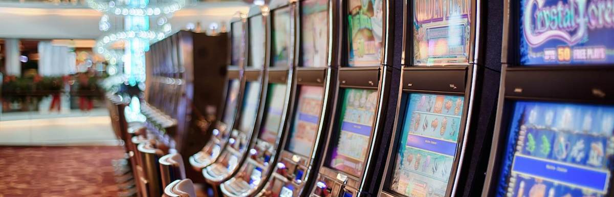 Investing Is Not Gambling: Here's Why