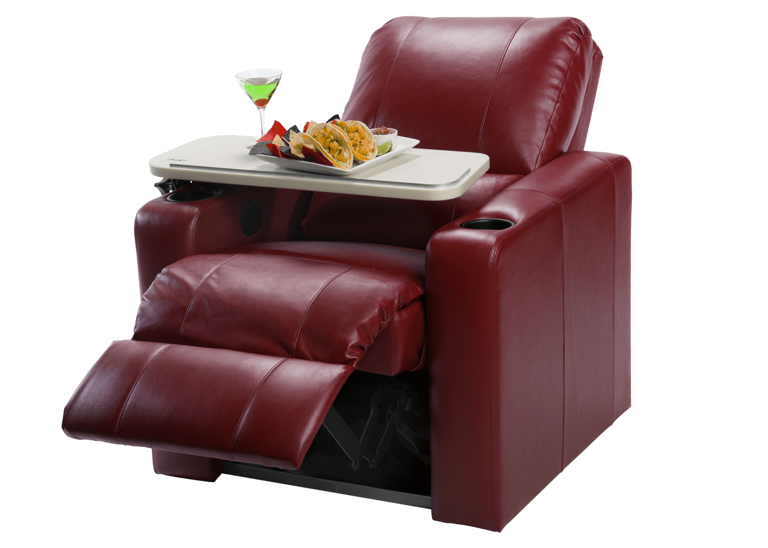 2 seat theater chairs lafuma zero gravity chair parts recliner seating
