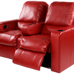 Recliner Chairs Movie Theater Chair Cover Rentals New Haven Ct Seating