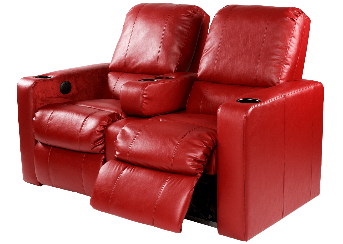 Movie Theater Chairs Recliner Seating